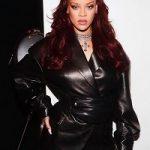 Music News: Rihanna Signs Publishing Deal With Sony/ATV, Reunites With Jon Platt