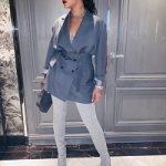 PFW Exclusive: Rihanna's Fenty To Open Pop-Up At Galeries Lafayette Champs-Elysées