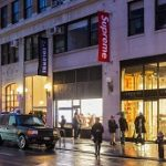 It's The End Of An Era: Supreme To Shut The Doors Of Original NYC Store