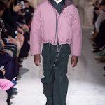 Salvatore Ferragamo To Make Return At Milan Men's Fashion Week