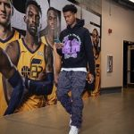 Drip Hard: Shai Gilgeous-Alexander Styles In 99%IS-, GGITS, Warren Lotas, Bentgable x Nits, Ev Bravado, Most Hated LA And Dover Street Market & Cactus