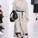 John Galliano Extends His Contract at Maison Margiela