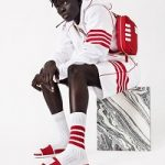 LeBron James' UNKNWN Debuts Thom Browne Collaboration Just In Time For The Holidays