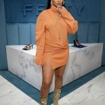 Rihanna Launches A New Fenty Drop & Pop-Up At Bergdorf Goodman