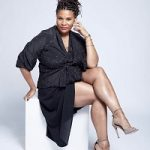 Woman Of Color: Cosmopolitan Hires Former Essence Global Beauty Director Julee Wilson