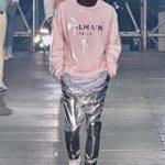 London Men's Fashion Week Cancelled