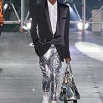 New York Fashion Week: CFDA Cancels Resort, Postpones Men's Shows