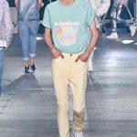Milan Men's Fashion Week Postponed, Will Be Held In September With Women's