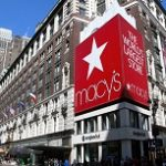 Macy's Inc. And H&M Closing All Stores