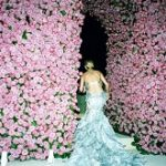 Met Gala To Take Place In September, NYFW Dates Set