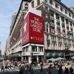Macy's To Furlough Almost 130,000 Employees Due To COVID-19