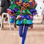 Layoffs: Marc Jacobs Reduces Corporate Team