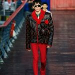 SHOW REVIEW: Louis Vuitton Spring 2021 Menswear
