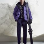 Dior Launches Men's Ski Capsule, First Collection Arrives In November