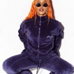 Sean John Releases First Women's Collaboration With Retailer Missguided