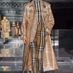Burberry Postpones Women's Fall 2021 Show, Which Was Scheduled Today After Death Of Prince Philip