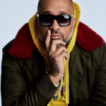 Kenya Barris In Talks With ViacomCBS To Partner In New Studio, Could Possibly Exit From Netflix Deal