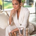 Jennifer Lopez On JLo Beauty
