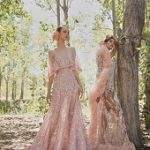 Elie Saab Drops Out Of Paris Couture Week
