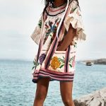 Zimmermann Apologized And Pulled Dress For Cultural Appropriation