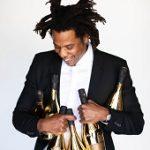 Jay-Z Sold 50% Of Armand de Brignac To LVMH