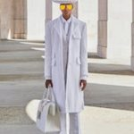 Thom Browne Is Returning To New York Fashion Week