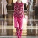 Valentino Will Stage Couture Show In Venice