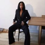 Teen Vogue And Allure's Fashion Director Rajni Jacques Joins Snap