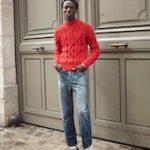 Saint Laurent Will Hold Men's Show In Venice