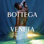 Ad Campaign: Travis Scott For Bottega Veneta