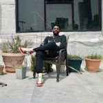 """Kyrie Irving Fires Roc Nation, Slams Nike For Releasing His """"TRASH"""" Upcoming Kyrie8 Sneaker Without His Okay"""