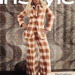 September 2021 Issue: Mary J. Blige Covers InStyle Magazine