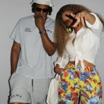Beyoncé, Jay Z To Front Tiffany & Co. Ad Campaigns